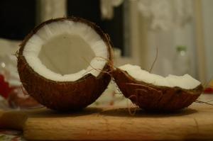 coconut-729059_1280